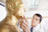 Tradycyjna Medycyna Chińska w walce z koronawirusem. Ziołowe receptury TCM skutecznie wspomagają leczenie COVID-19 i prewencję zakażeń