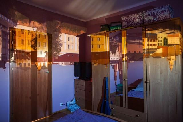 Wystawy, spotkania i warsztaty są atrakcją III Brzeskiego Festiwalu Fotografii Otworkowej.