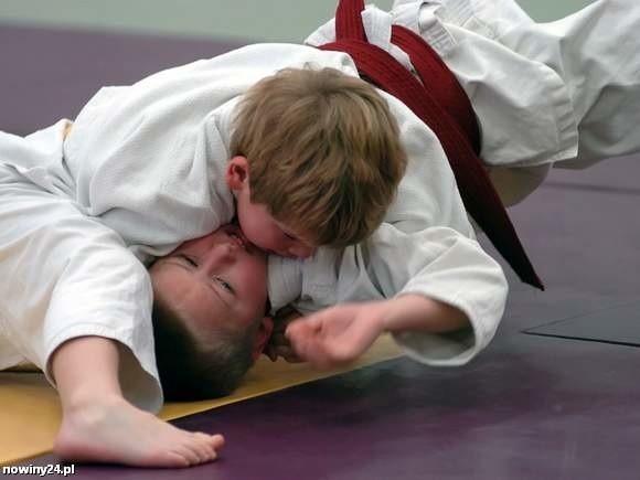 Nasi judocy zasłużyli na pochwały. Teraz czeka ich walka o najwyższe cele w finale PP.