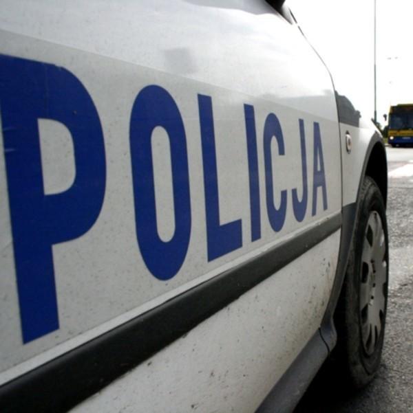 W wyniku zdarzenia cztery osoby zostały przewiezione do szpitala, w tym dziewięcioletnia dziewczynka.