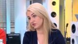 Rosyjskie kosmetyki naprawdę działają cuda?