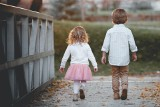 Sabrina i Gaja lub Albert i Gerard. Z okazji dnia dziecka sprawdzamy, jakie imiona nadawane są dzieciom w Lublinie