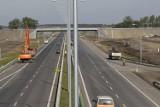 Autostrada na Śląsku niedokończona, czyli A1 za darmo
