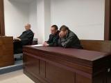 """Dariusz W. z Radzynia usłyszał wyrok za uduszenie żony. """"Młócił ją jak snopek żyta"""""""