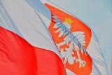 Nowe święto państwowe - 19 lutego 2020. Prezydent Andrzej Duda podpisał ustawę