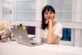 Instytut Kosmetologii Maeve to profesjonalizm i luksus