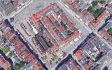 Dlaczego Rynek we Wrocławiu jest taki krzywy? Czy to błąd architektów?