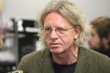 Krzysztof Mieszkowski zawiesił swoje członkostwo w Nowoczesnej