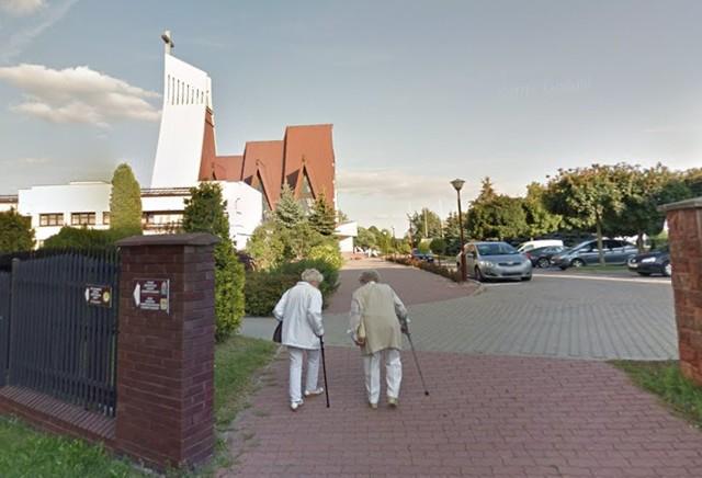 Parafia św. Józefa w Lublinie przy Filaretów ogłosili na swoim profilu Facebook, że ich wielebni mieli kontakt z osobą zarażoną i kilku kapłanów poddaje się kwarantannie