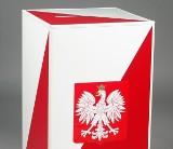 Wyniki wyborów: Powiat bielski - wójtowie utrzymali swoje stanowiska