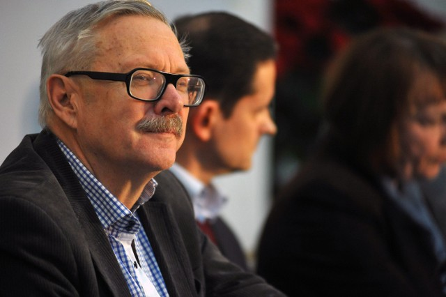 Od 21 lipca 2006 r. do 18 kwietnia 2007 r. był dyrektorem Programu I Polskiego Radia. Od maja 2013 r. prowadzi magazyn satyryczny Tydzień w Telewizji Republika