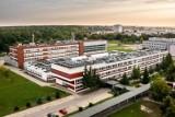 Politechnika Białostocka ponad 3,8 mln zł dofinansowania. Zostaną przeznaczone na projekty na rzecz osób ze szczególnymi potrzebami