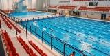 Czy w Łodzi otworzą się Wodny Raj i Zatoka Sportu i wrócą zajęcia na świeżym powietrzu?