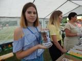 Trwa wielka impreza charytatywna dla Dawidka Drapacza i Piknik Piastowski [DUŻO ZDJĘĆ]