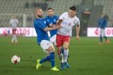 Euro U21 2017. Mecz Polska - Słowacja stream za darmo. Gdzie obejrzeć mecz Polska - Słowacja na żywo