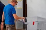 Wybory prezydenckie 2020: Przekazanie spisu wyborców w wyborach korespondencyjnych. Odmowa prokuratury i zażalenie Gdańska