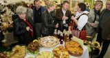 Włoskie specjały na targach Agrotravel w Kielcach