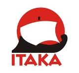 Firma Itaka znów najlepsza na rynku