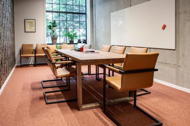 Rada Przedsiębiorczości wskazała 10 zastrzeżeń do organizacji niektórych prac Urzędu.