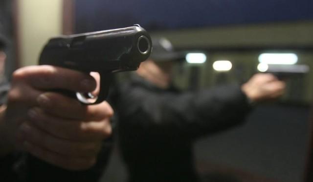 W 2019 roku w Kujawsko-Pomorskiem działały 22 firmy ochroniarskie, których pracownicy dysponowali 284 sztukami broni.