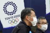 Igrzyska w Tokio bez zagranicznych kibiców. Rząd uległ presji opinii publicznej, która boi się groźniejszych wariantów koronawirusa