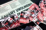 Dziennikarze apelują do polskich władz. ws. Białorusi