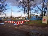 Ruszyła budowa kolejnego parkingu Parkuj i jedź we Wrocławiu