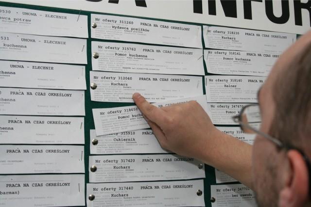 Na podstawie barometrzawodów.pl sprawdzamy, pracowników, jakich zawodów brakuje najbardziej na rynku pracy w województwie kujawsko-pomorskim. Zobaczcie, jacy pracownicy są najbardziej poszukiwani. Zobaczcie na kolejnych zdjęciach >>>