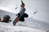 Zimą Polacy stawiają na narty. Najlepiej w kraju, a wyjazd zorganizowany na własną rękę