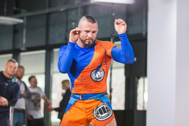 Borys Mańkowski
