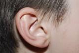 Kłopoty ze słuchem? Przyjdź w sobotę na badanie w Szczecinie