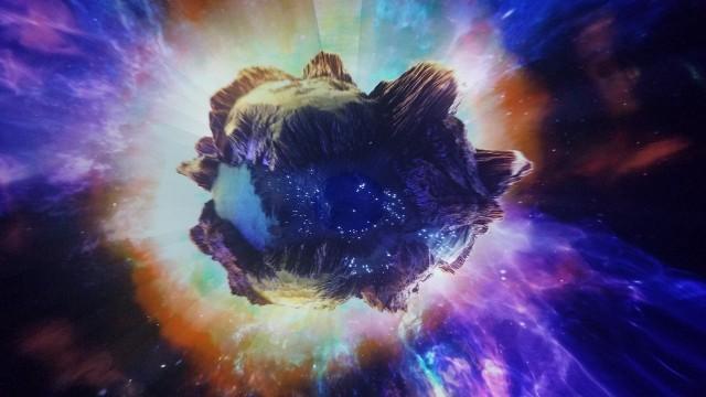 Asteroida Apophis uderzy w Ziemię? Istnieje takie prawdopodobieństwo. Jak informuje NASA, asteroida Apophis może zderzyć się z Ziemią. Jeśli taki scenariusz stałby się faktem - świat, który znamy - spotkałaby katastrofa. Co wiadomo o obiekcie 99942 Apophis?