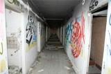 Opuszczone miejsca. Tu kiedyś tętniło życie. Opuszczone działki, porzucony szpital, sanatorium jak z horroru. Zdjęcia z całej Polski!
