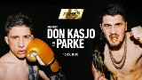 """FAME MMA 10 wyniki. Kasjusz """"Don Kasjo"""" Życiński - Norman Parke walką wieczoru. Gdzie oglądać na żywo Transmisja stream online"""