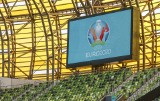 Mecze na EURO 2020 - sobota, 26.06.2021 r. Kto dziś gra, o której godzinie? [1/8 finału ME]