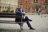 Jerzy Michalak chciał być czarnym koniem, zrezygnuje z wyborów?