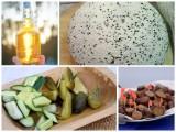 Jest ich coraz więcej. Podlaskie produkty tradycyjne. Znasz je wszystkie?