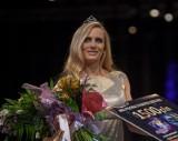 Miss Polonia Studentek Łodzi 2013. Gala finałowa [ZDJĘCIA, FILM]