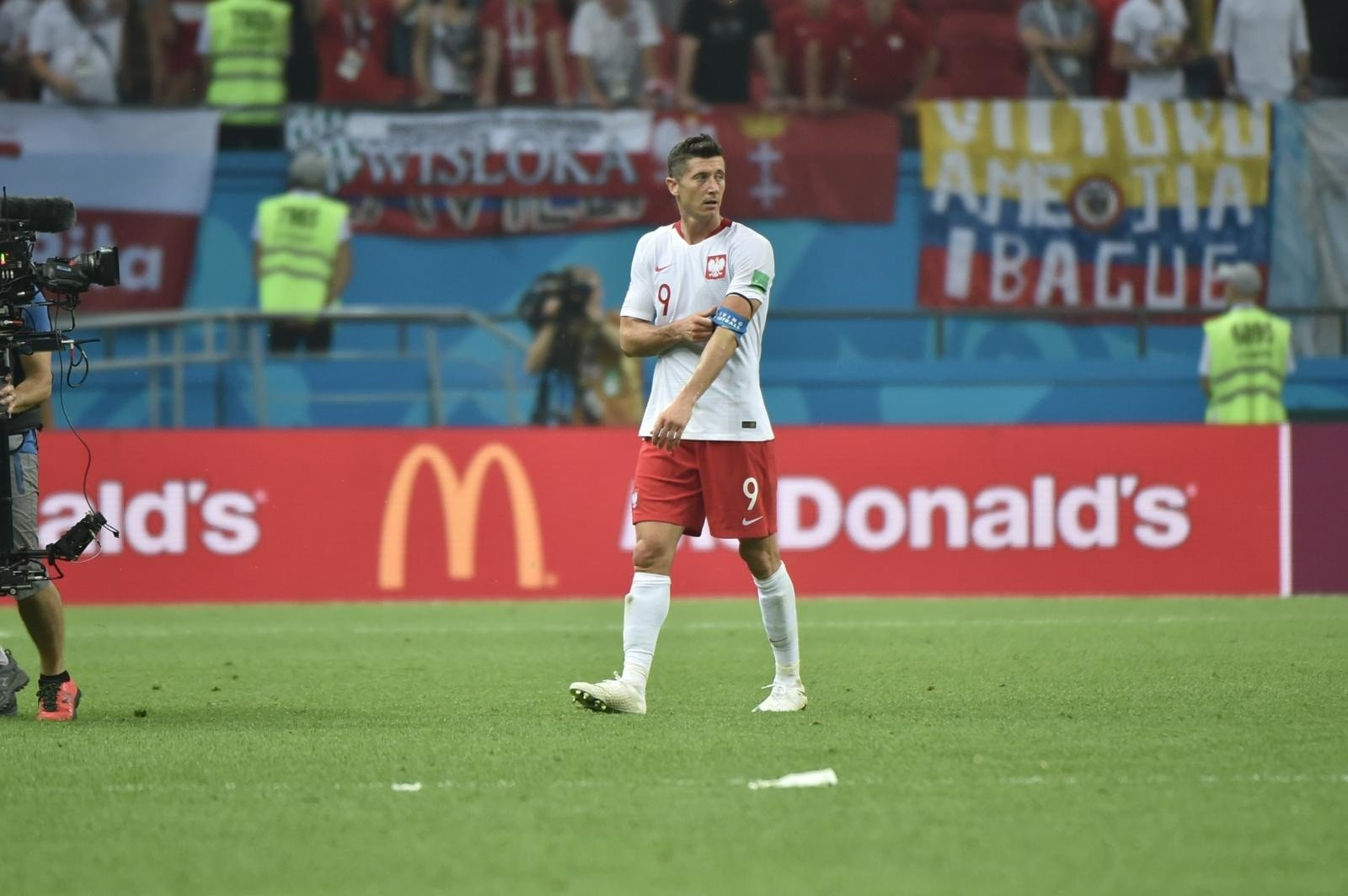 20bdb8e7c POLSKA - JAPONIA na żywo. To ostatnie spotkanie naszej kadry narodowej na mistrzostwach  świata.