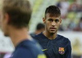 Transfery. Dyrektor sportowy PSG przyznaje: Prowadzone są zaawansowane negocjacje ws. transferu Neymara. Najbardziej chce go wciąż Barcelona