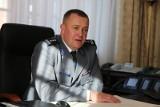 Wrocław: Komendanci policji odwołani