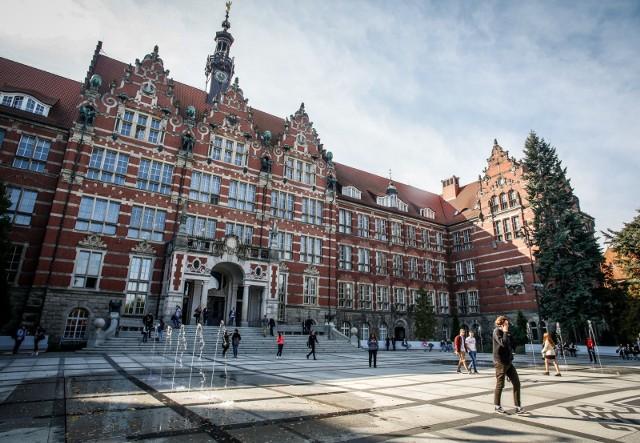 Wśród pomorskich uczelni akademickich w rankingu Perspektyw 2019 zdecydowanie najlepsza jest Politechnika Gdańska, która zajęła bardzo wysokie, 7 miejsce.