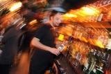 Nocnych sklepów z alkoholem może nie być. Znów rozkwitną meliny?