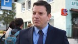 Koperski: Platforma chce być w jednym szeregu ze Zbigniewem Ziobrą. Na pewno zagłosuję za Funduszem Odbudowy Gość DZ i Radia Piekary