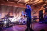 Podhale. Fish Emade na scenie w Kościelisku. Tatrzańska wioska zmienia się w mekkę muzycznych doznań
