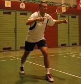Opolscy badmintoniści powalczą o medale na mistrzostwach Polski