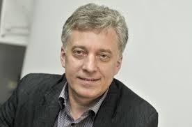 Mariusz Szmidka