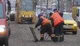 Jest szansa na remont ulicy Gdańskiej jeszcze w tym roku