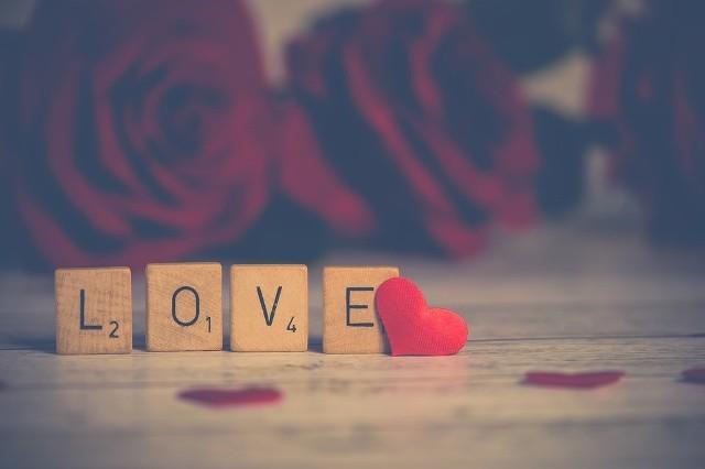 Wierszyki Na Walentynki Walentynki 14 Lutego życzenia Na