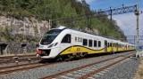 Pociągiem do Karpacza i Kamiennej Góry. Województwo przejmuje linie kolejowe